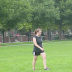 CCC Kickball 023.jpg