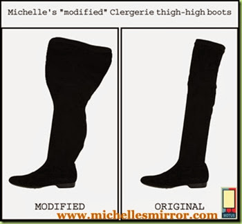 Mo's modified Clergerie_Boots-wm copy