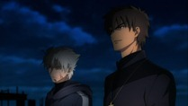 [Commie] Fate ⁄ Zero - 21 [9CF47580].mkv_snapshot_08.45_[2012.05.26_14.55.21]