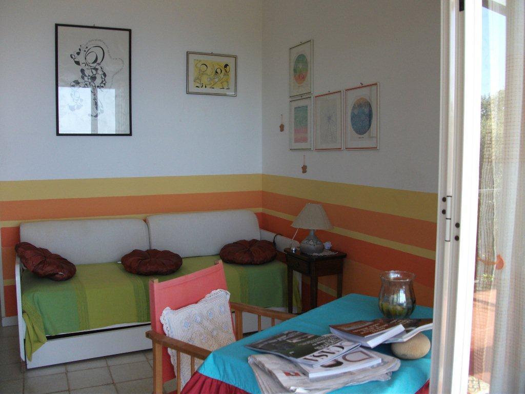 Appartement de vacances Roverella (734997), Cefalù, Palermo, Sicile, Italie, image 16