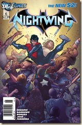 DCNew52-Nightwing-06