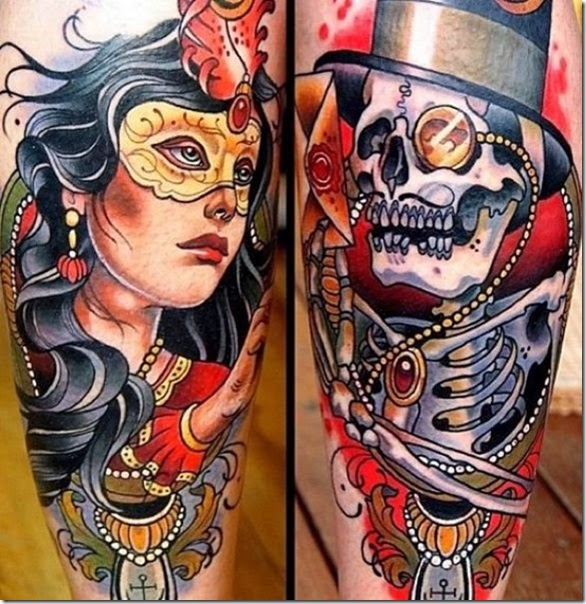 awesome-tattoos-046