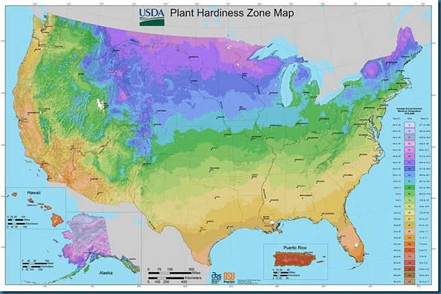 800px-2012_USDA_Plant_Hardiness_Zone_Map_(USA)