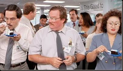 officespace-birthday