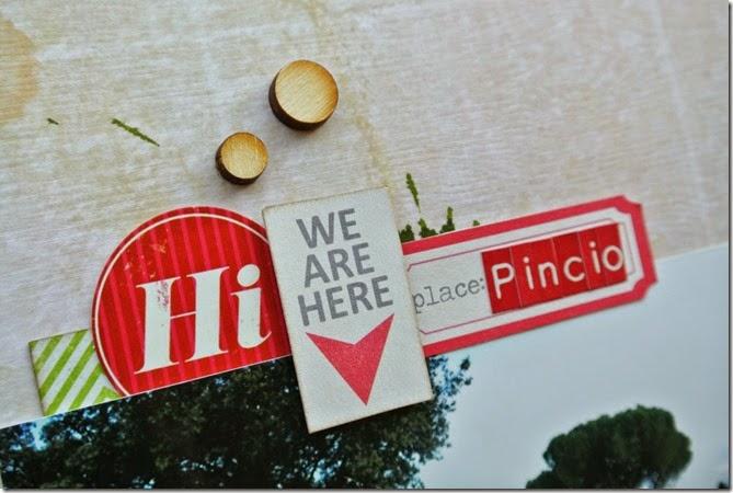 pincio_04