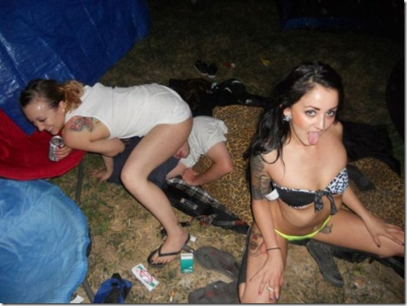 passed-out-juggalos-5