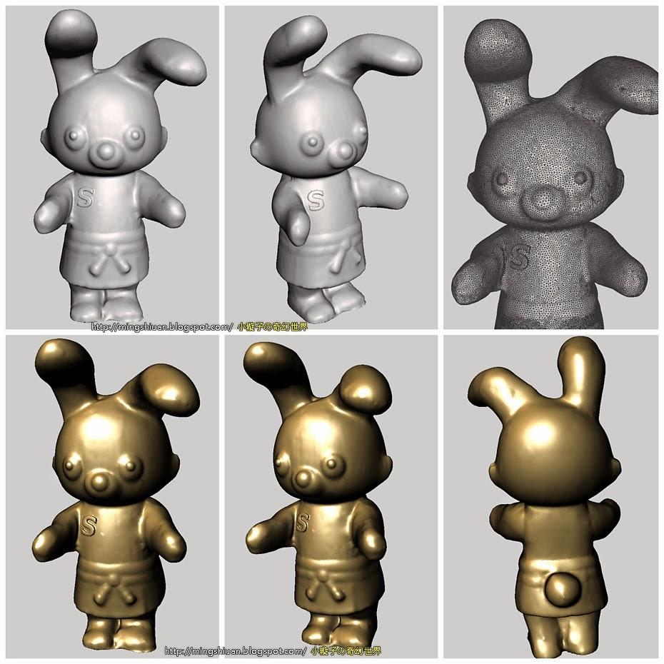 3d-bear&rabbit_07.jpg