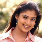 Nayanthara-Hot-Photos-36.jpg