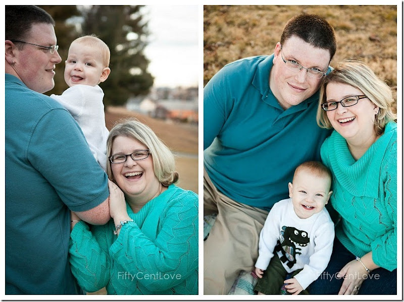 family-portraits-va-christiansburg-24