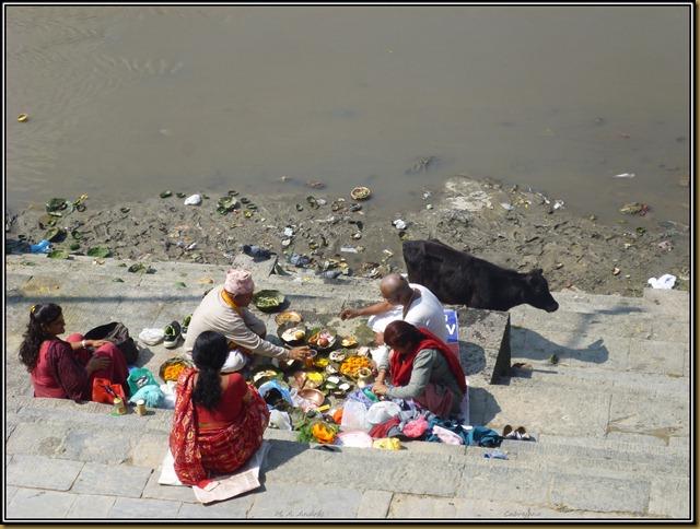 Nepal 1649