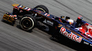 HD Wallpapers 2012 Formula 1 Grand Prix of Malaysia