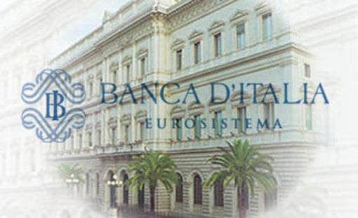 banca-ditalia-concorso