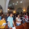 Missa Pe Sidnei-11-2013.jpg