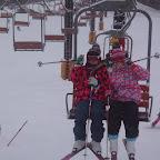 スキー0367.jpg