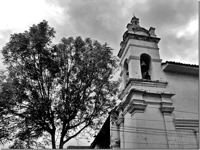 Ayacucho_DSC03908