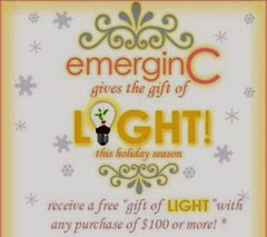 emerginc_light led