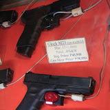 Defense and Sporting Arms Show 2012 Gun Show Philippines (8).JPG
