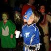 Carnaval_basisschool-8335.jpg