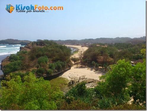 Pantai Sadranan_09