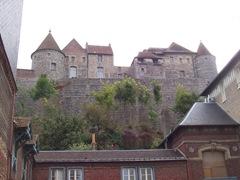 2009.08.15-012 château
