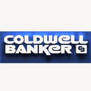 Coldwell-Banker-57728
