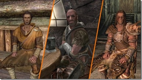 skyrim companions 08 for hire 01