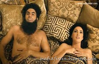 The Dictator (2012)6