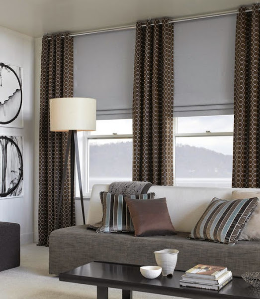 Gallery_photo_12401_file_name 796566 Contemporary Window Treatments