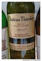 Château-Thieuley-Réserve-Francis-Courselle