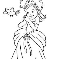 Princess-big.jpg