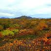 Islandia_157.jpg