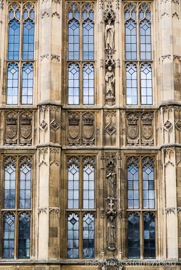 London England Day 1 blog-8