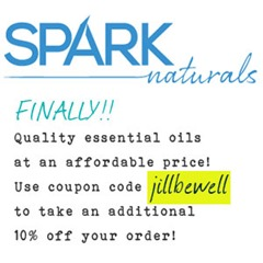 Spark-naturals-badge