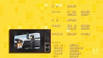 [HorribleSubs] Persona 4 The Animation - 01 [720p].mkv_snapshot_22.53_[2011.10.06_21.44.56]