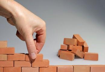 Construtora - Dicas de Como Escolher, Problemas Comuns