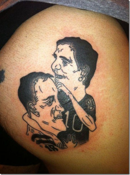 bad-tattoo-nightmares-1
