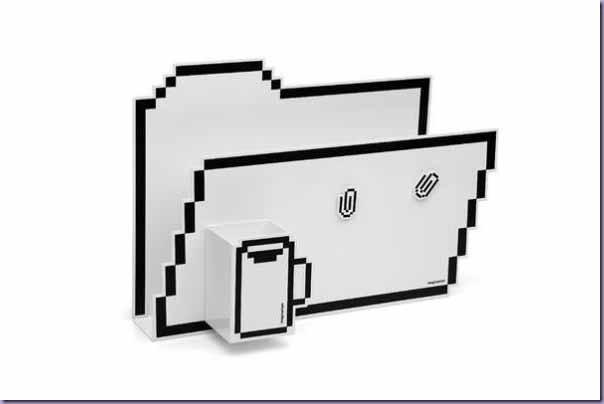 Porta-Objetos-Pixels