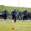 20080525-MSP_Svoboda-180.jpg