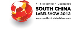 China Label Show logo