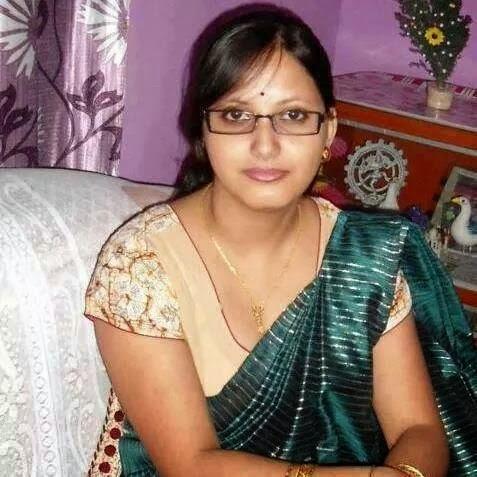 Kannada Sex Story