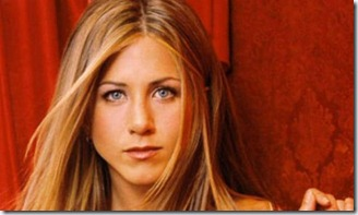jennifer-aniston_h_633_451