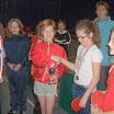 Scholierentoernooi 2008