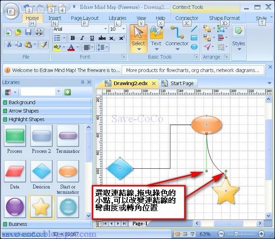 EdrawMindMap-017.jpg