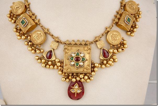 Designer_Jewellery (6)