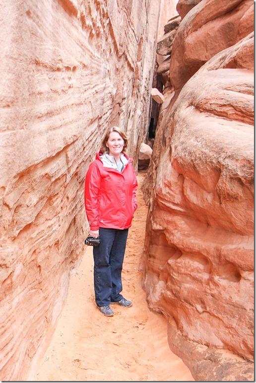Moab trip-459 blog