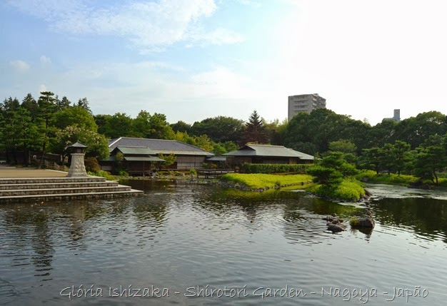 75 - Glória Ishizaka - Shirotori Garden