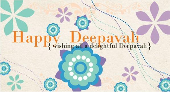 deepavali-2011