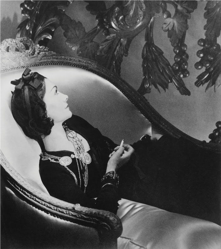 Horst-P.-Horst-Coco-Chanel-estimated-6000-8000.jpg