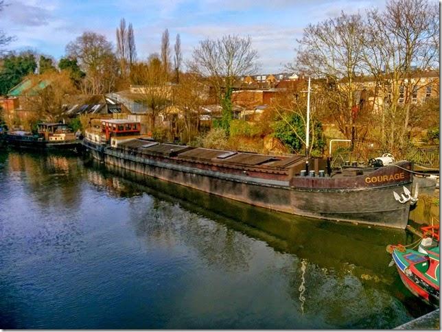 bigboat2