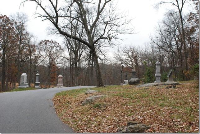 11-07-10 C Gettysburg NMP 027